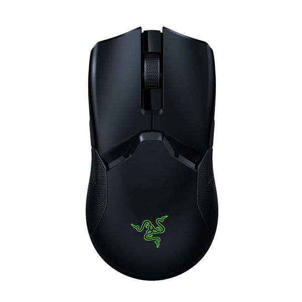 Chuột Razer Viper Ultimate Wireless Gaming Mouse