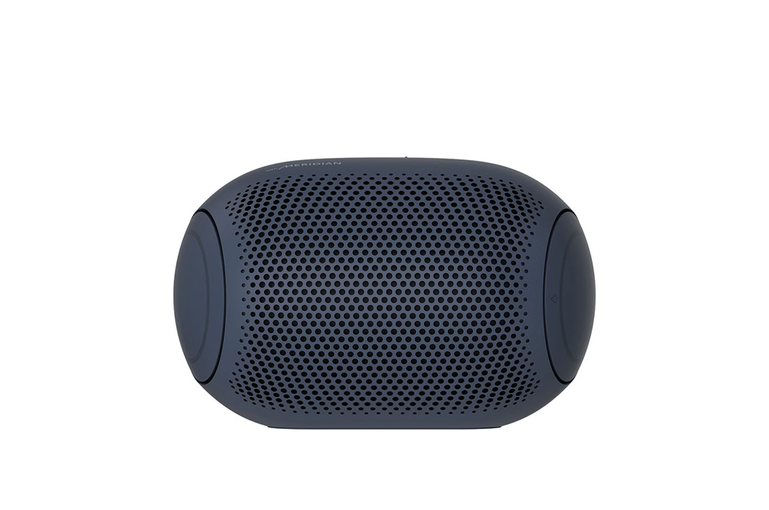 Loa Bluetooth LG XBOOMGo PL2 Black