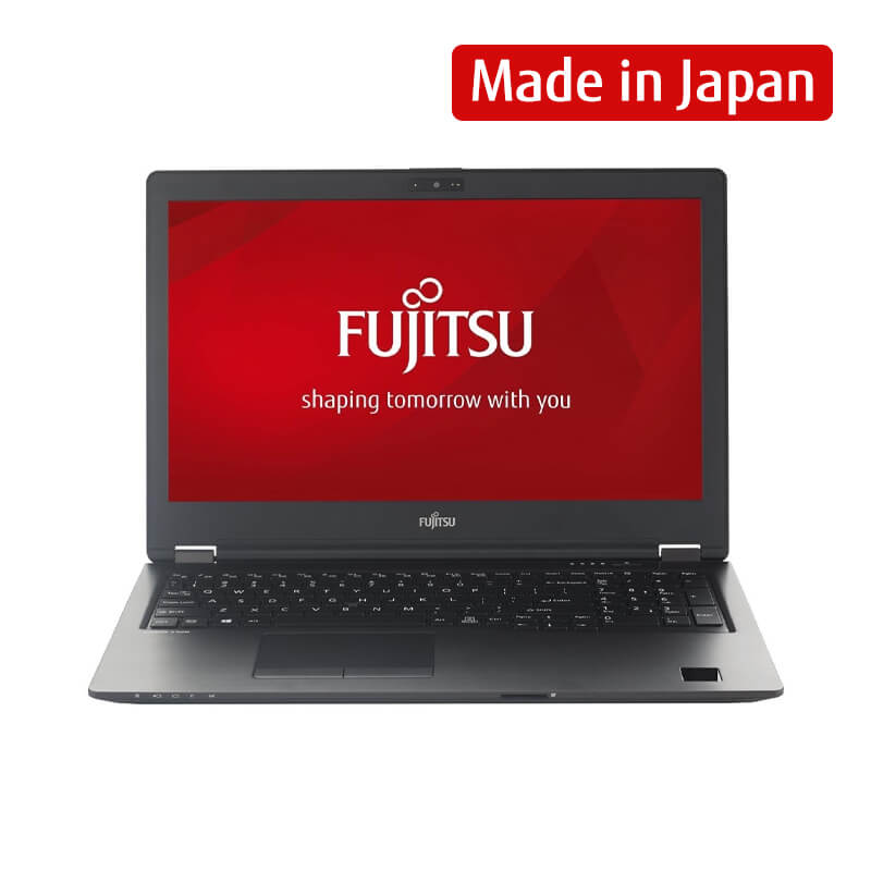 Laptop Fujitsu Lifebook U749 (L00U749VN00000071)/ Core i7/ 8GB/ 512Gb/ No Os