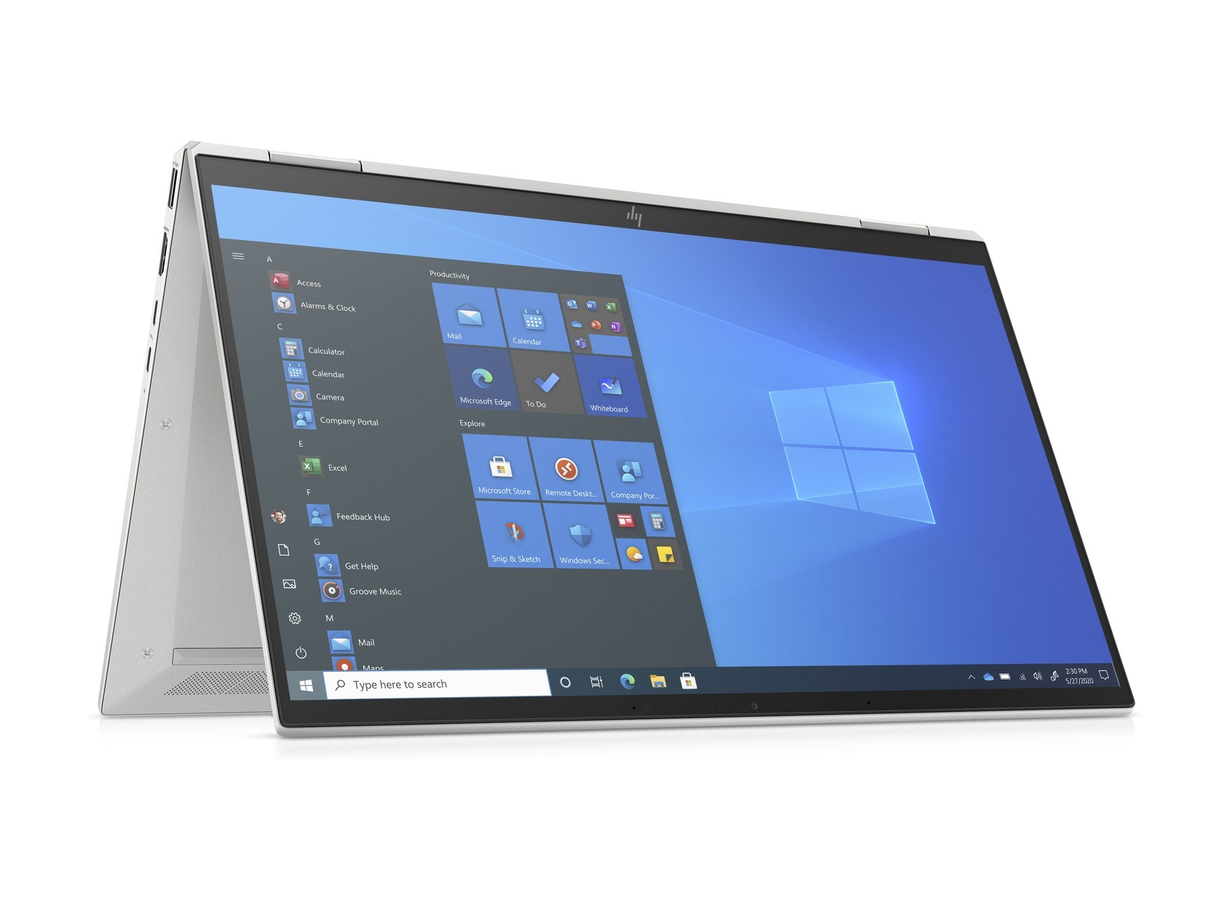 Laptop HP EliteBook X360 1040 G8 (3G1H4PA)/ Silver/ Intel Core i7-1165G7 (up to 4.70 Ghz, 12 MB)/ RAM 16GD4 DDR4/ 512GB SSD/14.0 inch FHD/ Intel Iris Xe Graphics/ PEN/ FP/ LED_KB/ Win 10 Pro / 3 Yrs