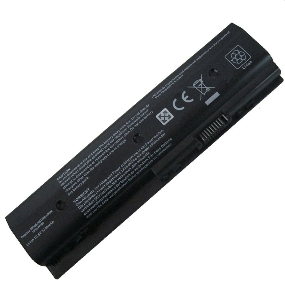 Pin HP - Battery Pavilion CQ60