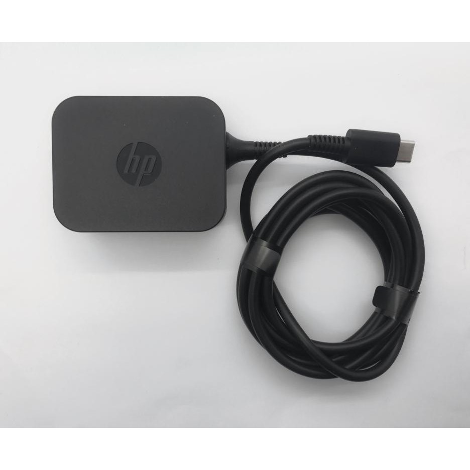 Sạc Adapter Laptop HP Chromebook 11-1101