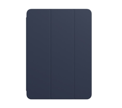 Bao da iPad Pro 12.9 2020 Smart Folio Deep Navy