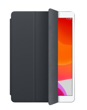Vỏ iPad 10.2 & Air 3 10.5 inchs Smart Cover Charcoal Grey