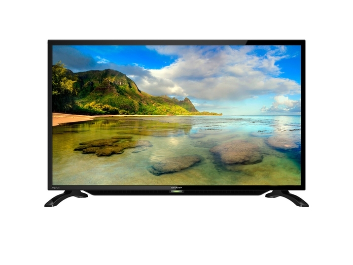 Tivi LED Sharp 32 inch 2T-C32BD1X