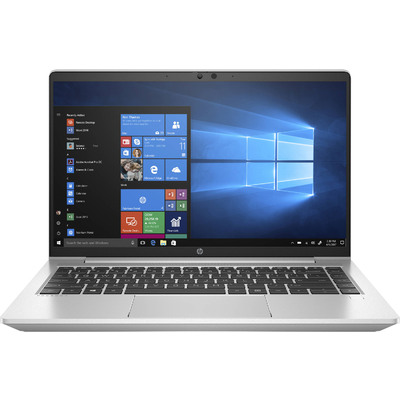 HP ProBook 440 G8 (2Z6J4PA)/ Silver/ Intel Core i7-1165G7 (4.70 GHz, 12MB)/ Ram 8GB/ 512GB SSD/ Intel Iris Xe Graphics/ 14 inch FHD/ Fingerprint/ WC + WL + BT/ 3 Cell/ FreeDos/ 1 year