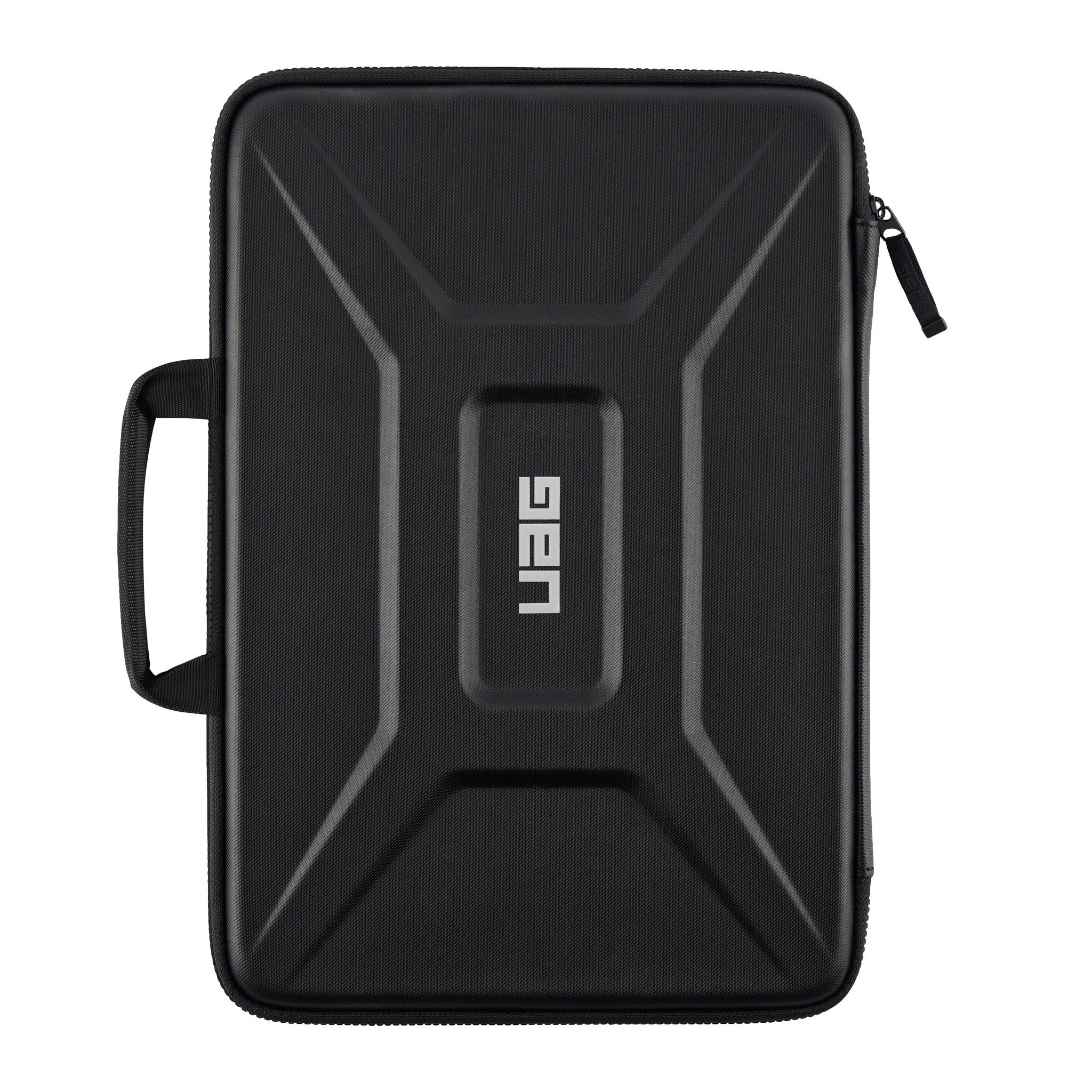 Túi chống sốc UAG Large Sleeve with Handle Fall 15.6 inch