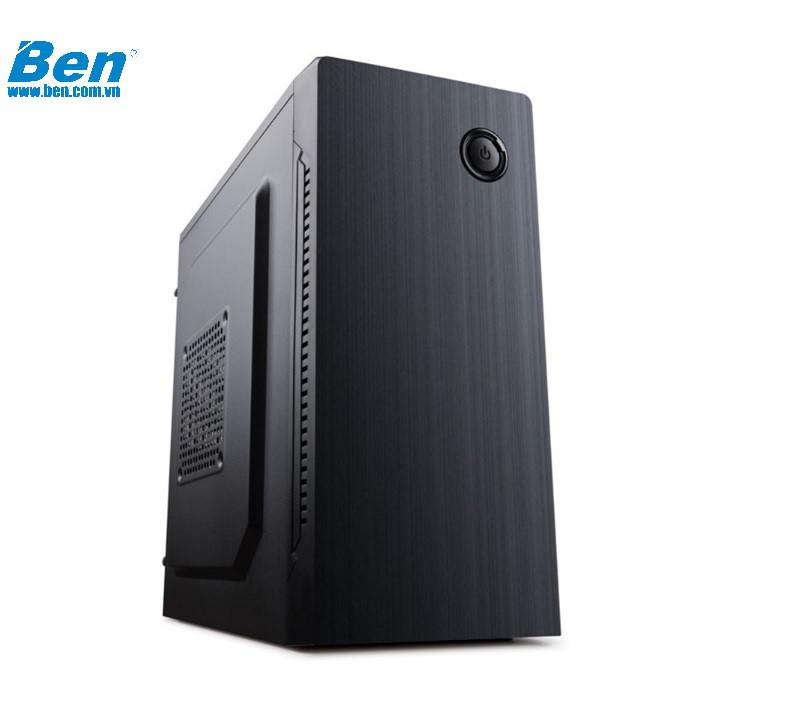 Ben10 Office VP01/ H310/ G5400/ RAM 4GB/ 330W