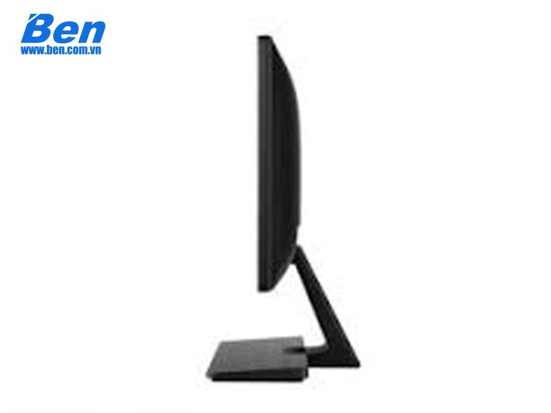 Màn hình BenQ Mainstream GL2070 (Black)