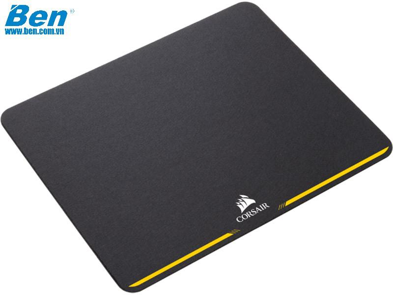 Bàn Di Corsair MM200 Small