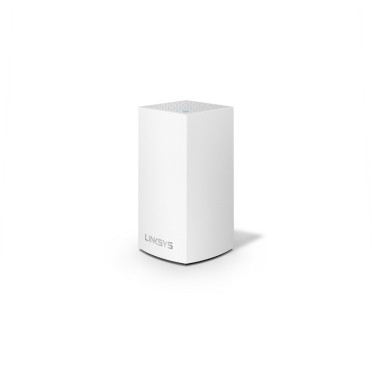 INKSYS VELOP WHW0101-AH DUAL-BAND AC1300 INTELLIGENT MESH WIFI SYSTEM WIFI 5 MU-MIMO SYSTEM 1-PK