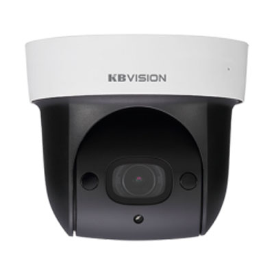 Camera IP Speed Dome 2MP Kbvision KH-CPN2007IR2