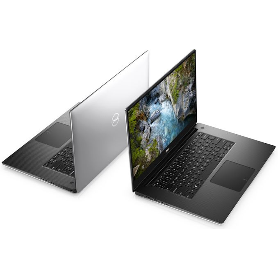Dell XPS 15 7590 70196711