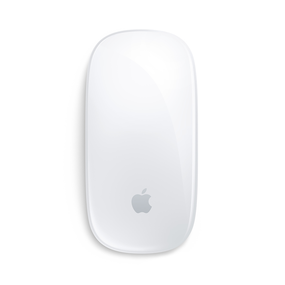 Chuột Apple Magic Mouse2 MLA02 (ZA/A)