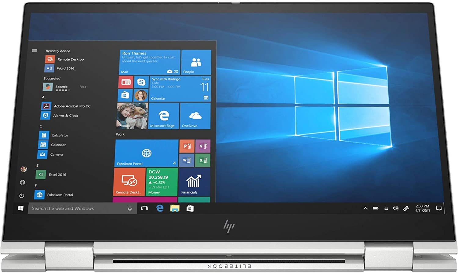 Laptop HP Elitebook 840 G8 (3G0Z7PA)/ Intel Core i7-1165G7 (up to 4.70 Ghz, 12MB)/ 8GB DDR4/ 512GB SSD/ Intel Iris Xe Graphics / 14.0 inch FHD AG/ 3Cell/ Win 10 Pro/ 3Yrs