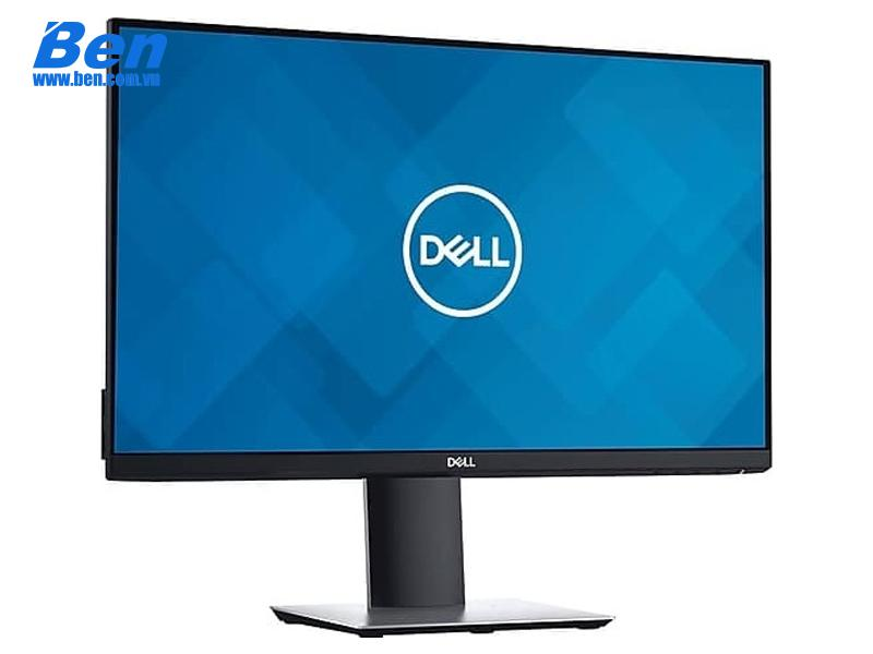 "Màn hình Dell P2419H 23.8"" FHD 60Hz (HDMI, DisplayPort, VGA, USB)"