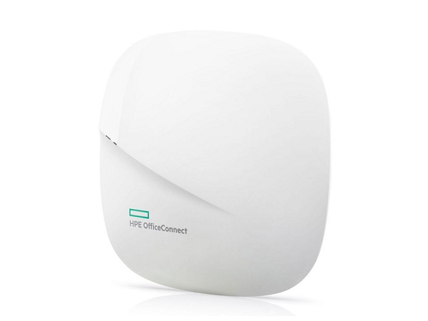 Bộ phát wifi HP OfficeConnect OC20 - JZ074A