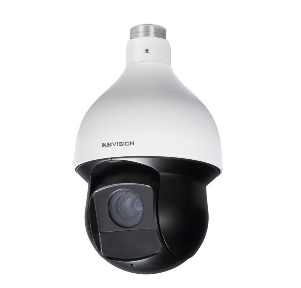 Camera 4in1 Speed Dome 2MP Kbvision KH-DP2007