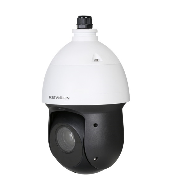 Camera IP Speed Dome 2MP Kbvision KR-CSP20Z25e