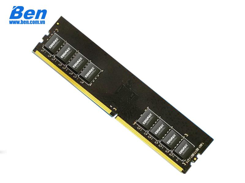 Ram PC DDR4 Kingston 8GB DDR4 bus 2666Mhz