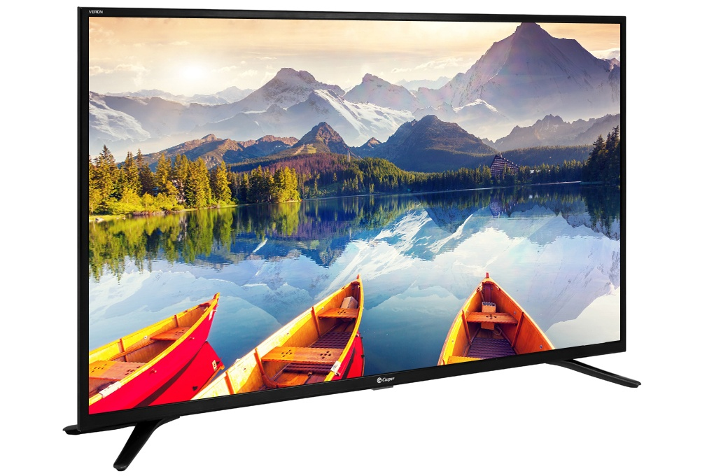 Smart Tivi TCL 40 inch 40S6500