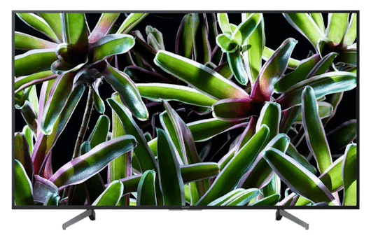 Smart Tivi Sony 55 inch 55X7000G 4K Ultra HD