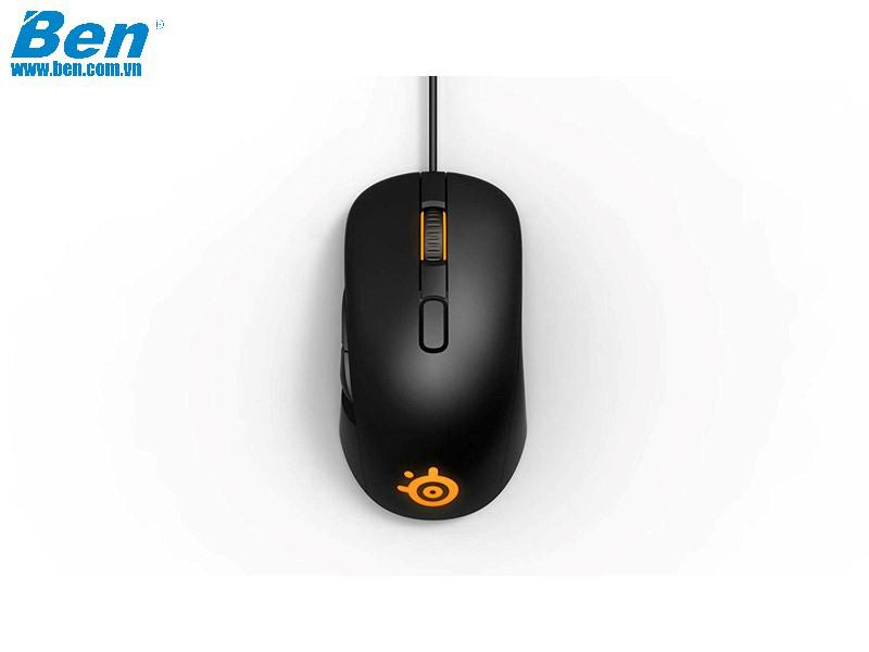 Chuột SteelSeries Rival 105