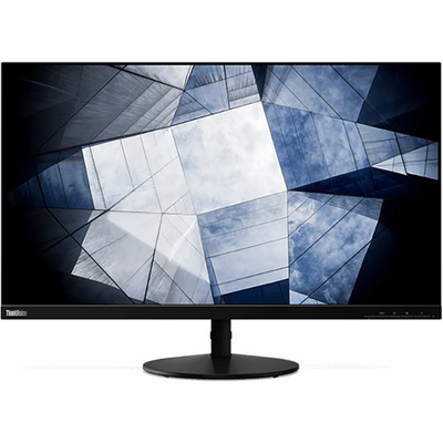 Màn hình Lenovo ThinkVision S28u-10 28-inch UHD LED Backlit 61E6GAR2WW