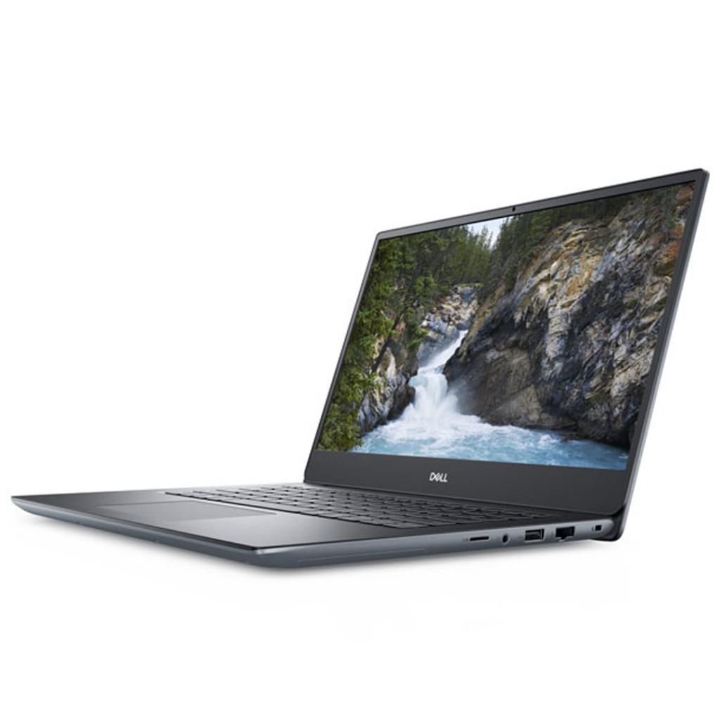 4971 vostro 5490 v4i3101w  3 - Top 10 Laptop Dell cho sinh viên bán chạy nhất 2020 - Ben Computer