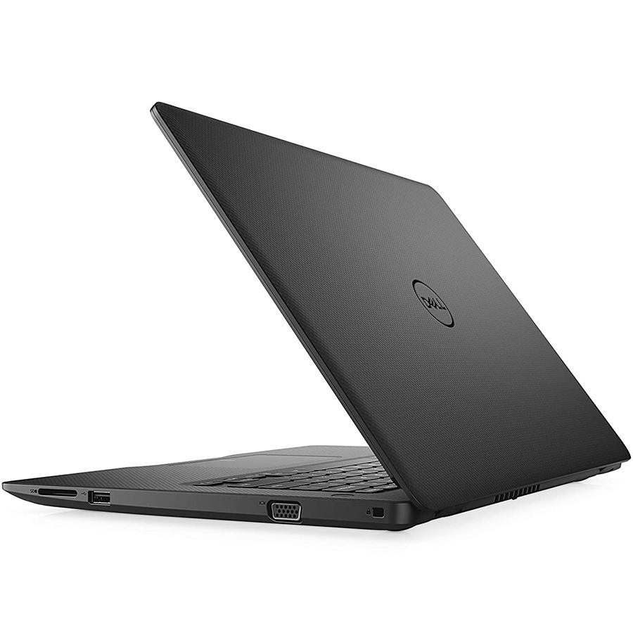 Dell Vostro 3490 - Top 10 Laptop Dell cho sinh viên bán chạy nhất 2020 - Ben Computer