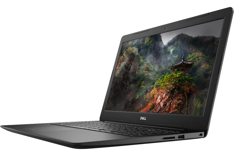 Dell Vostro 3590 V5I3101W 4 - Top 10 Laptop Dell cho sinh viên bán chạy nhất 2020 - Ben Computer