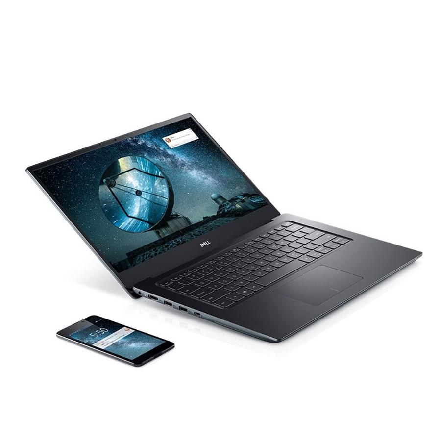 Dell Vostro 5490 - Top 10 Laptop Dell cho sinh viên bán chạy nhất 2020 - Ben Computer