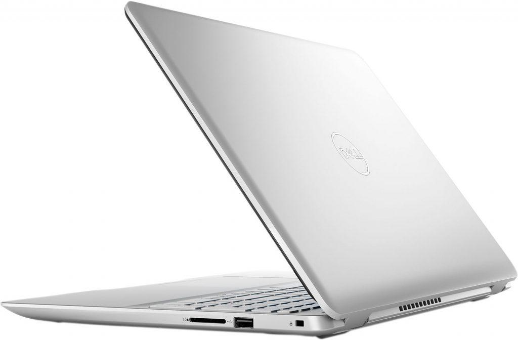 Dell Inspiron 15 5584 CXGR01 09 - Top 10 Laptop Dell cho sinh viên bán chạy nhất 2020 - Ben Computer