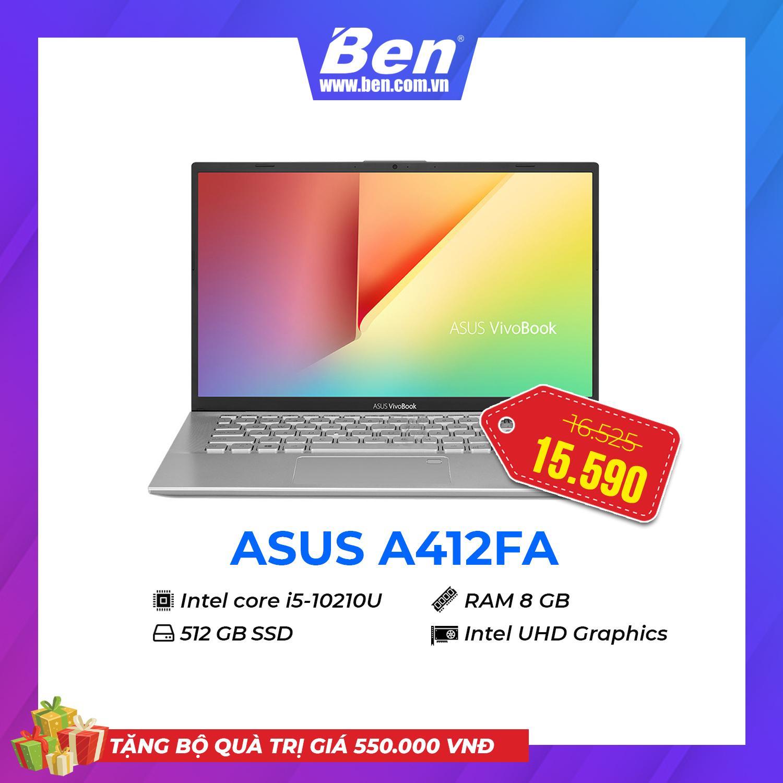6 3 Ben Computer