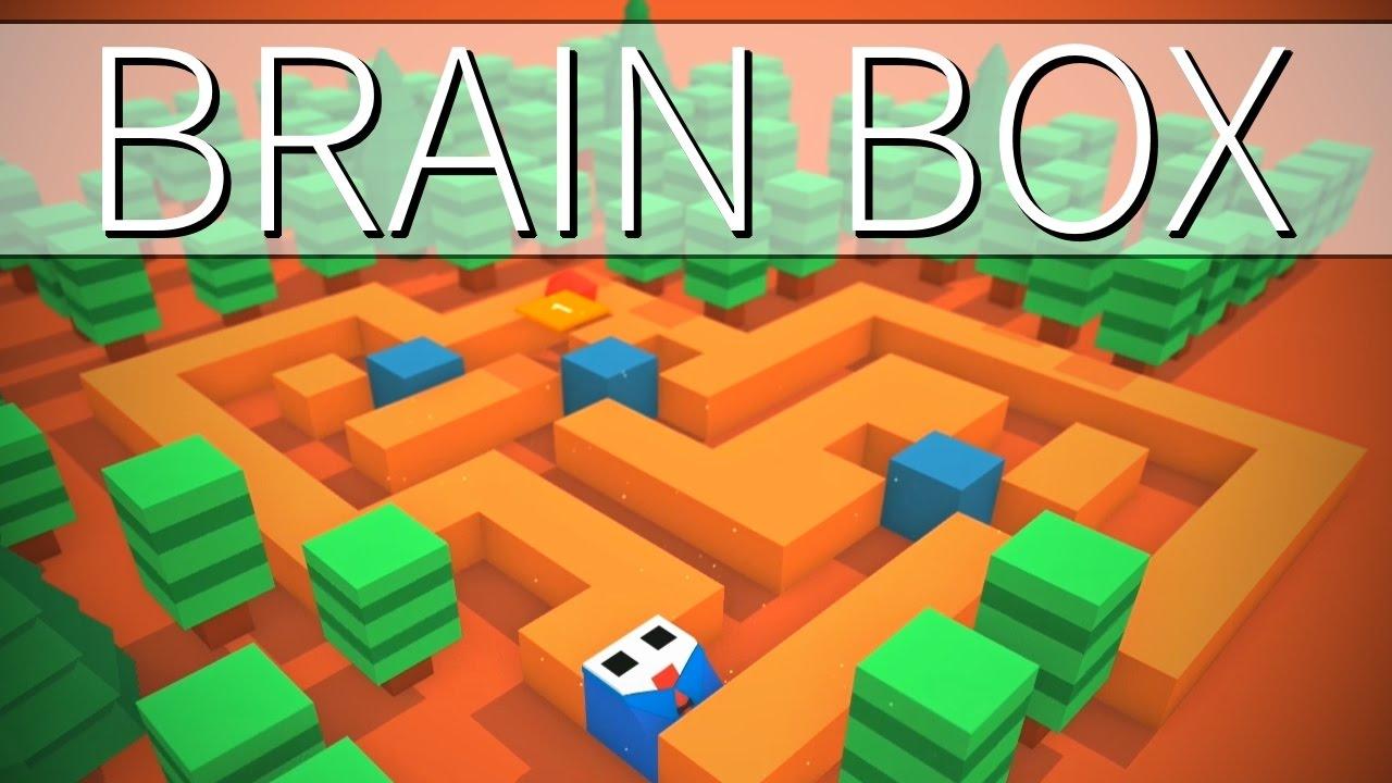 Puzzle - Trò chơi Video giải đó mang tính gây nghiện