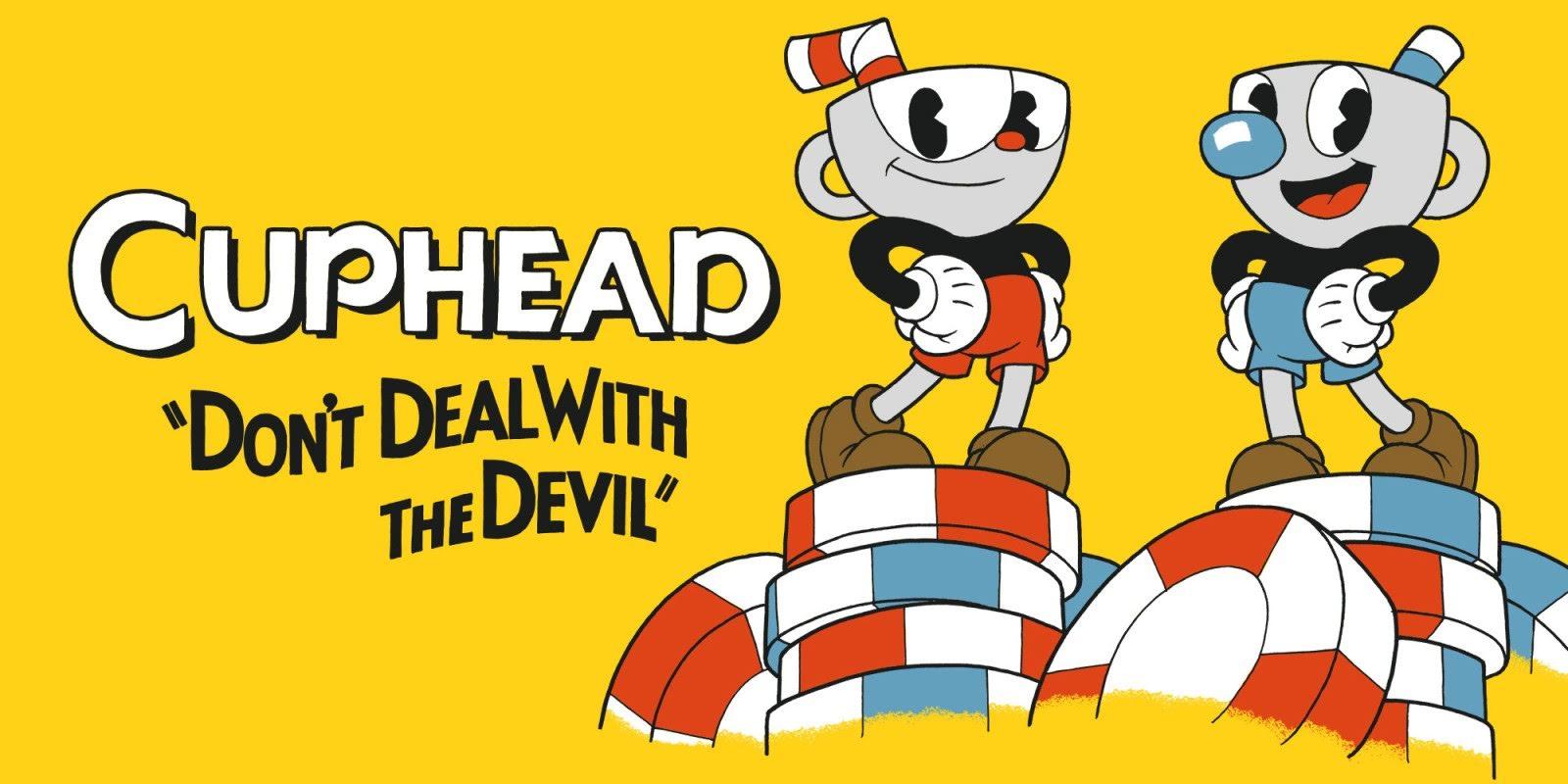 headcup