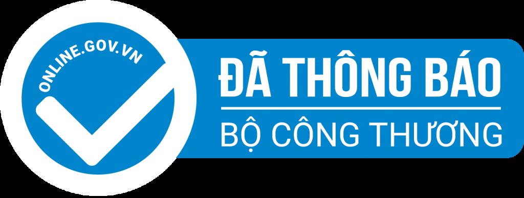 dathongbaobocongthuong - Flash Sale mỗi ngày: Xả hàng & Giảm giá cực sốc - Ben Computer