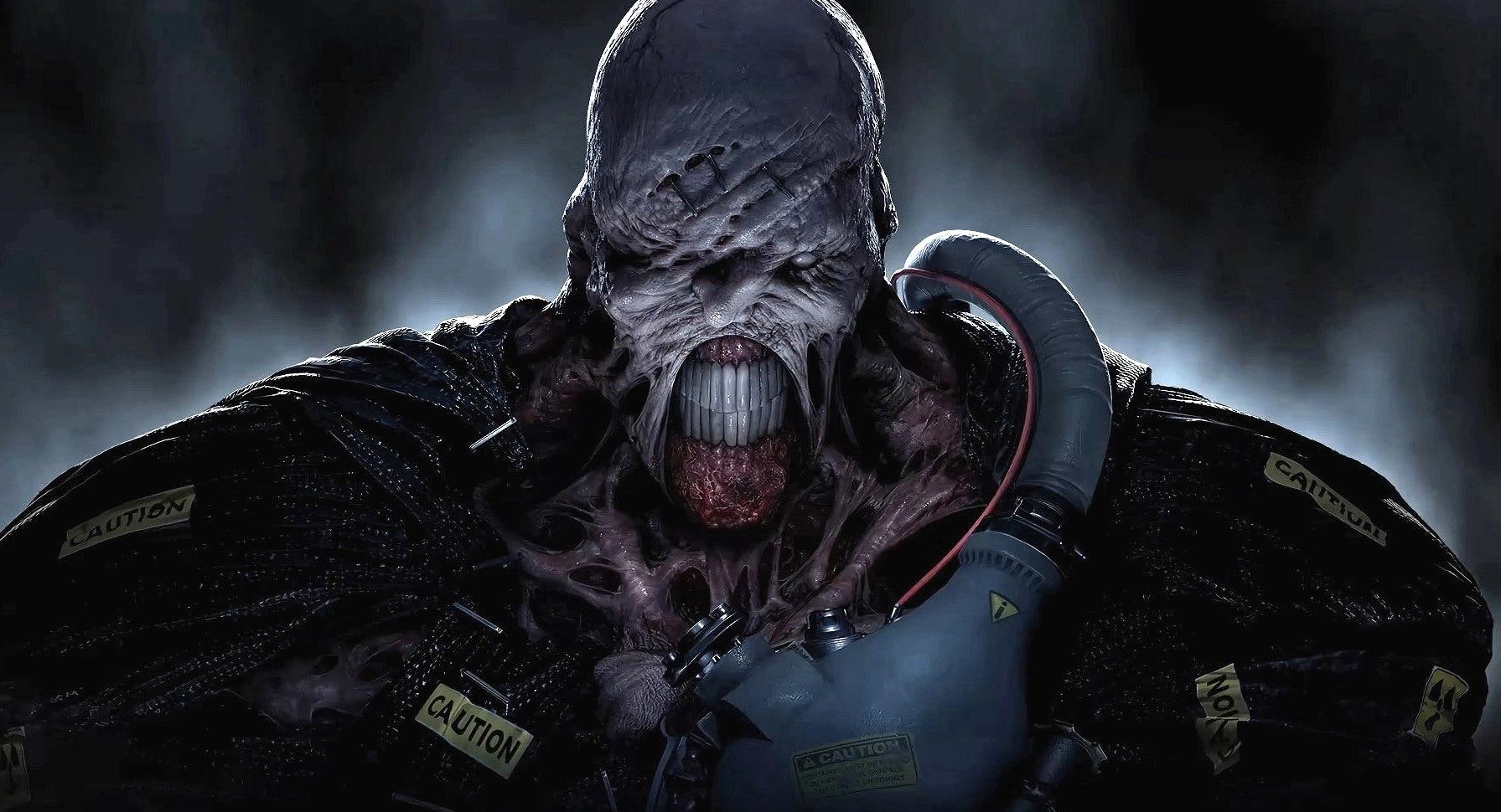 Nhược điểm Resident Evil 3 Remake - Ảnh 1