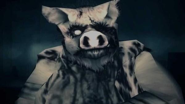 Piggsy (Manhunt)