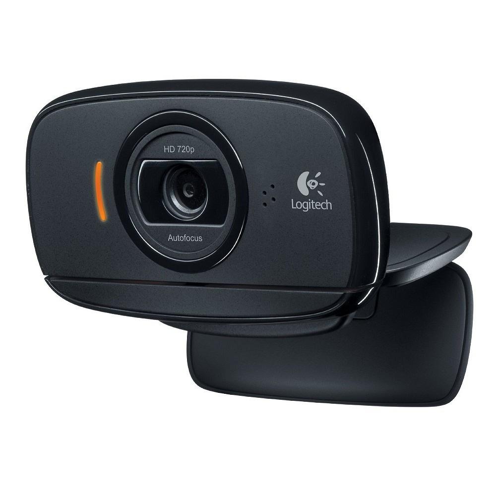 Webcam Logitech B525 - Giá tốt