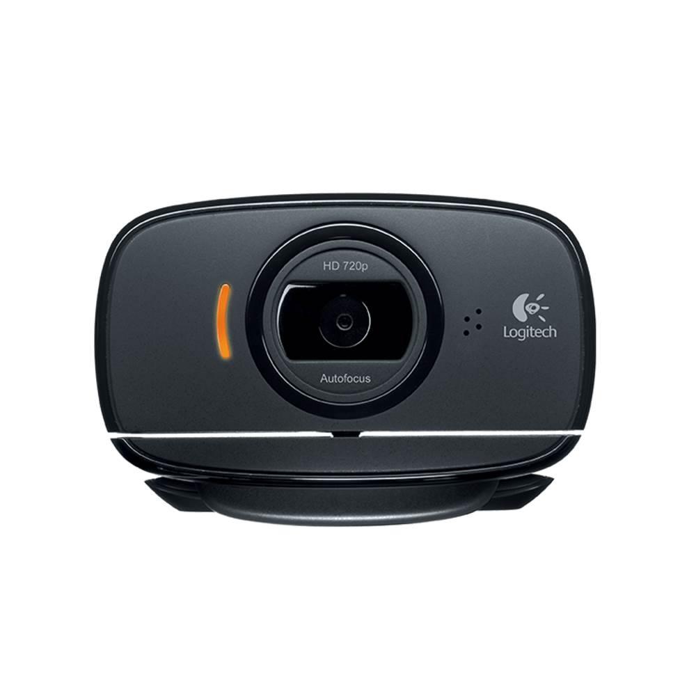 Hình ảnh Webcam Logitech B525 chính hãng logitech