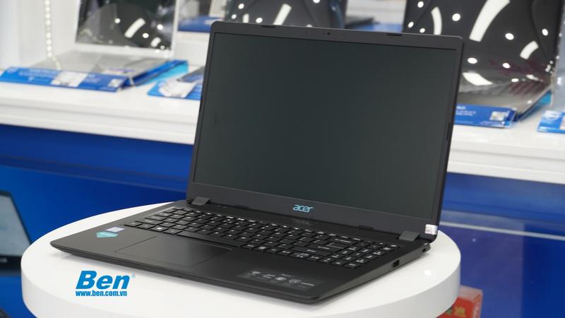DSC00977 - Acer Aspire A315 - Lựa chọn ưu việt cho học sinh, sinh viên - Mức giá phù hợp - Ben Computer