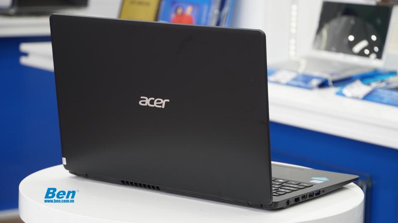 DSC00984 - Acer Aspire A315 - Lựa chọn ưu việt cho học sinh, sinh viên - Mức giá phù hợp - Ben Computer