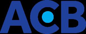 ACB Logo - Phương thức thanh toán - Ben Computer