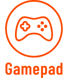 GamePad (5) (1)