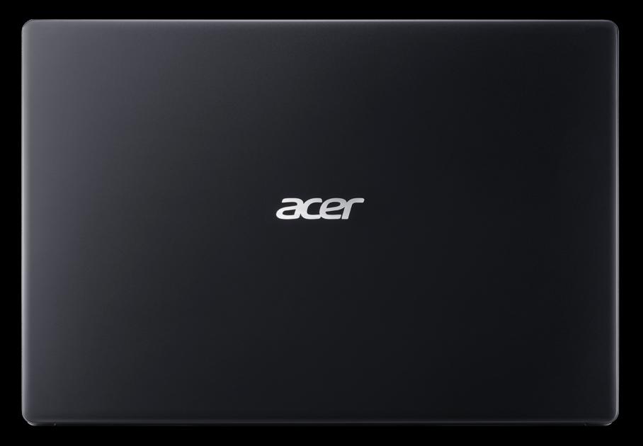 acer aspire 3 a315 55 55k 06 - Laptop Acer Aspire 3: Tính năng nổi trội cho trải nghiệm tuyệt vời - Ben Computer