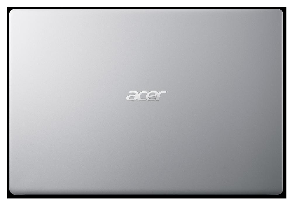aspire 3 a315 23 23g 6 - Laptop Acer Aspire 3: Tính năng nổi trội cho trải nghiệm tuyệt vời - Ben Computer