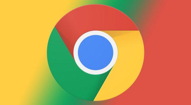 TOP 5 Trình duyệt Web tốt nhất, nhẹ và bảo mật 2020