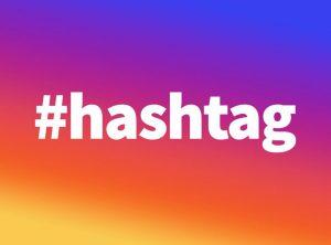 Hashtag là gì? Ứng dụng Hashtag trên Social #BenComputer
