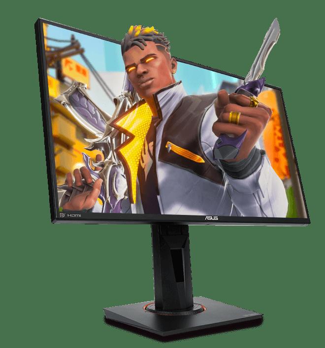 man tong t5 12 20200425101430 - Ưu đãi màn hình - Màn hình chất / Ngất giá Sale - Ben Computer